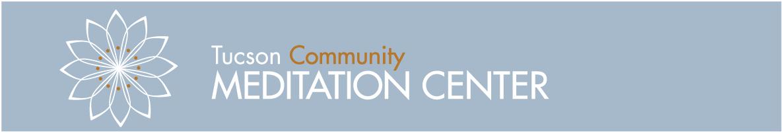 Tucson Community Meditation Center