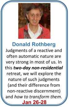 Rothberg